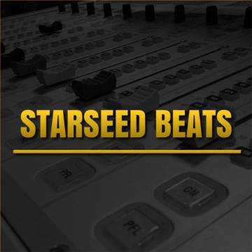 Starseed Beats