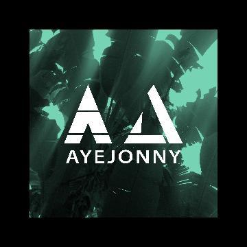 Ayejonny