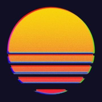 Serrano Sun
