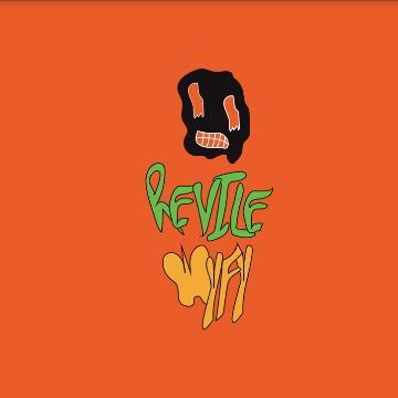 RevileWyfy