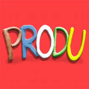 Produ