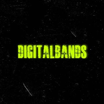 digitalbands