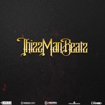 ThizzmanBeatz