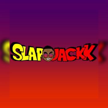 SlapJackk
