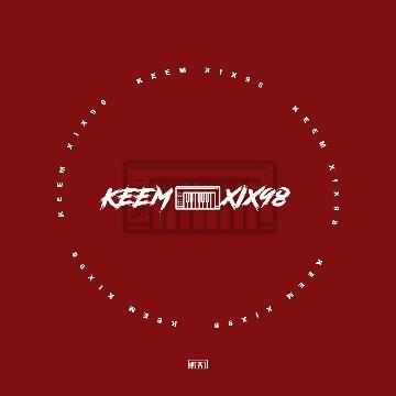 KEEM XIX98