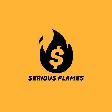 Serious Flames