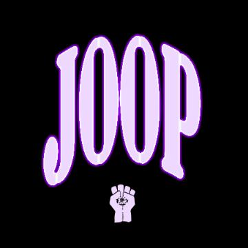 Joopie