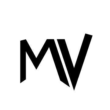 MaVoid