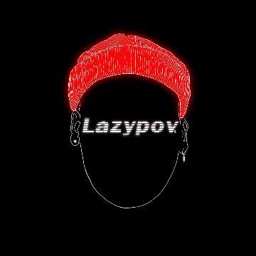 Lazypov