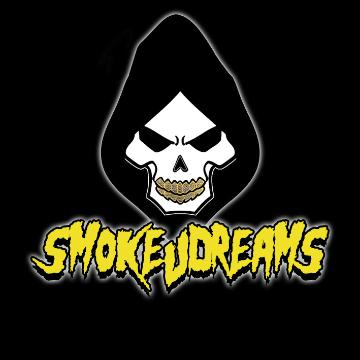 smokeudreams