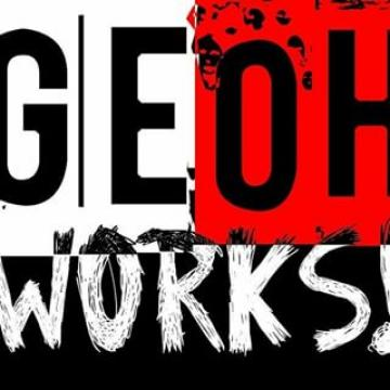 GeohWorks