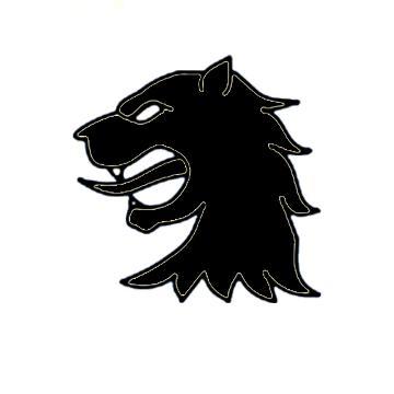 Casper Lion