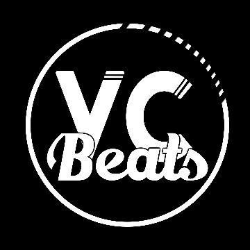 VCBEATS