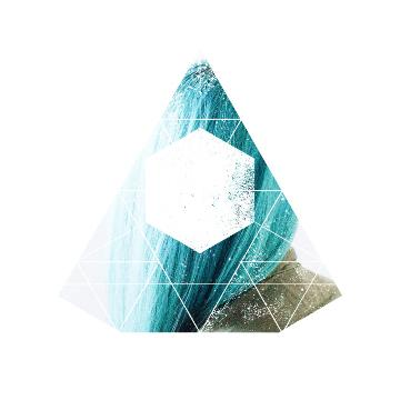 Wolf Audio