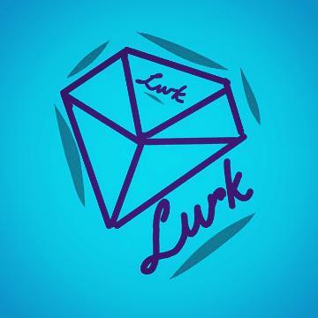 Lurk 808