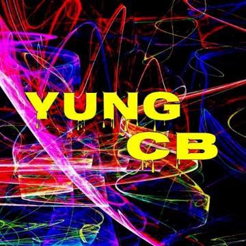 Yung CB