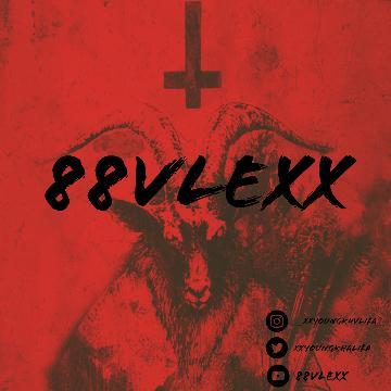 88VLEXX