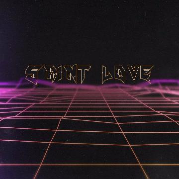$t-Love