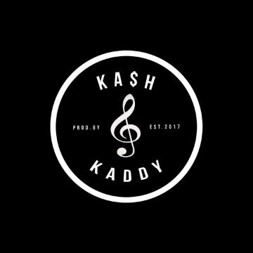 Ka$hKaddy