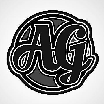 AG Kush