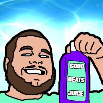 Ashton's Got Sauce