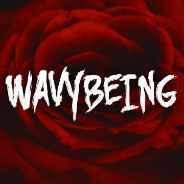 wavybeing