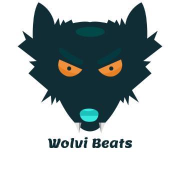 Wolvi