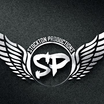 Stockton Productions