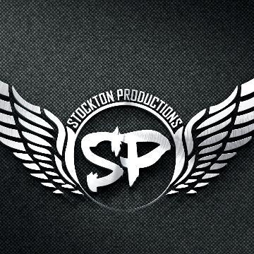 Stockton Productions