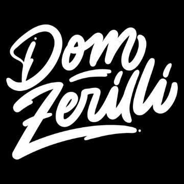 Dom Zerilli