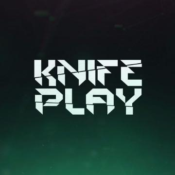 Knifeplay