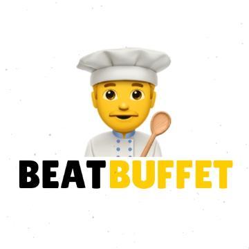 BEAT BUFFET