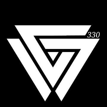 V330 Beats