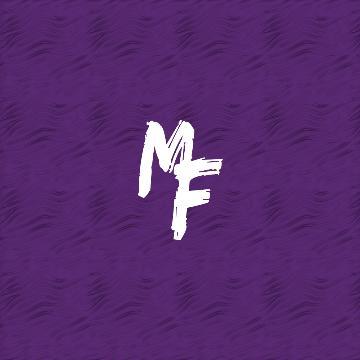 MoneyFlex