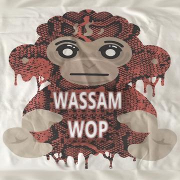WassamWop