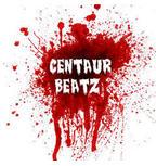Centaur Beatz!