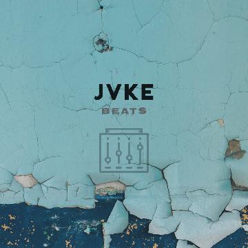 Jvke Beats