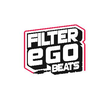 Filterego