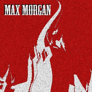 Max Morgan