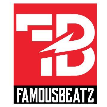 FamousBeatz