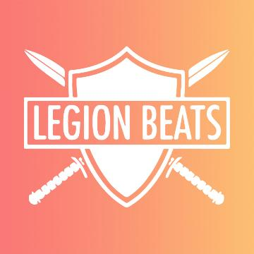 Legion Beats