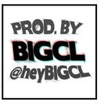 BIG CL
