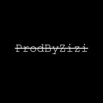 ProdByZizi