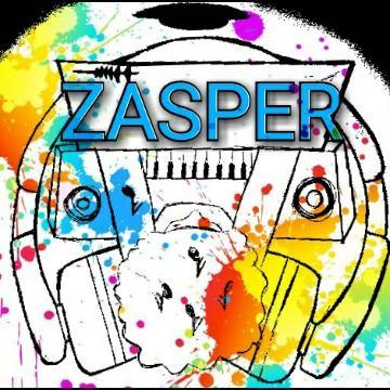 Zasper