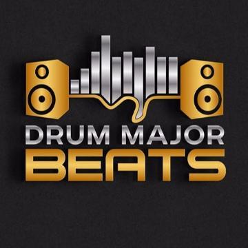 Drum Major Beats