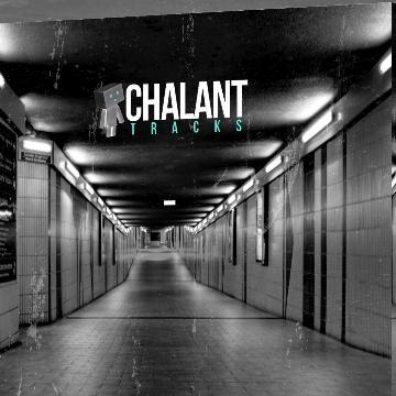 Chalant Tracks