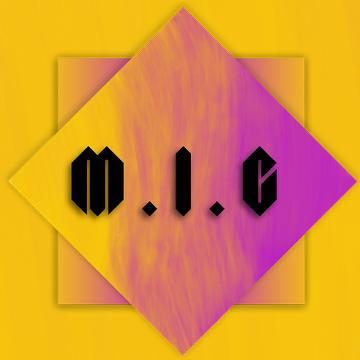 M.I.G