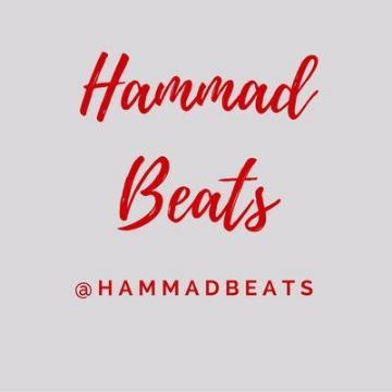 HammadBeats