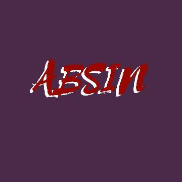 ABSIN