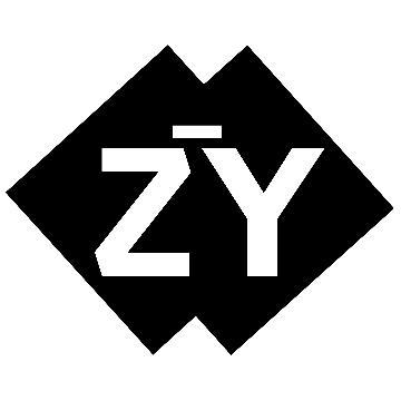 ZY Beats